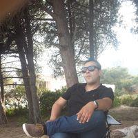 haithem chebbi's Photo