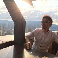 Kouki Yosimizu's Photo