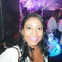 Evandra Ifran's Photo