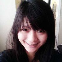 PEI-TING CHEN's Photo