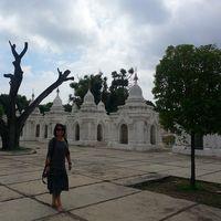 Ivy Wijaya's Photo
