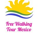 фотография Guadalajara Free Tour Every Day!!