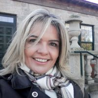 Gisele Pedrosa's Photo