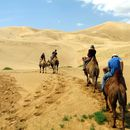 Gobi tour looking for 1-2 persons's picture