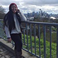 Kasey Lopez's Photo