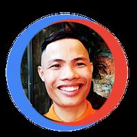 Nguyễn Duy  Quỳnh's Photo