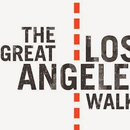 👟🚶Great LA Walk 2021's picture