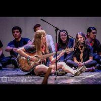 Noelia Garrido's Photo
