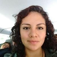Fernanda Castillo's Photo