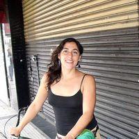 Ximena Peña's Photo