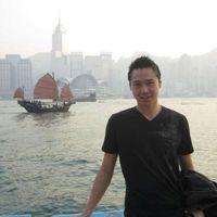 Alex Lau's Photo