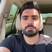 Yousif D's Photo