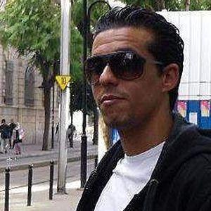 youssef Ouni's Photo