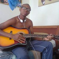 sammy mutuma's Photo