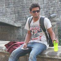 Vivek Sakthi's Photo