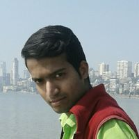 Tejeet Magar's Photo