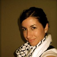Alejandra Diaz Miranda's Photo