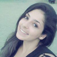 Keyllha Salazar's Photo