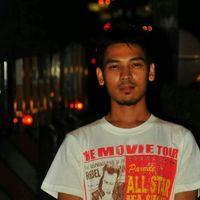 R Lilik Andrian's Photo