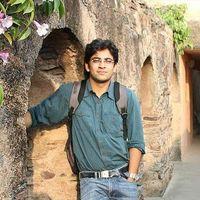 nasir Khan's Photo