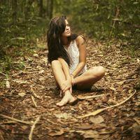 Le foto di Natália Mostarda