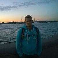 Фотографии пользователя Anton Golub