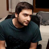 Oğuz Ozgul's Photo