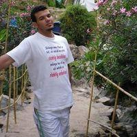 rahim dido's Photo
