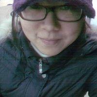 Qianwen Li's Photo