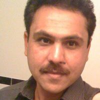 Tahir Khan's Photo