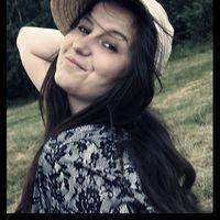 Anna Mendaluk's Photo