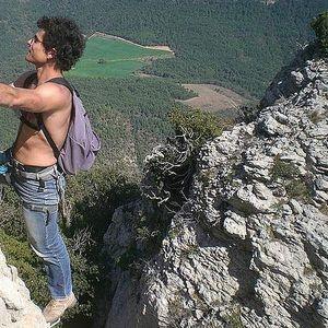 Giorgos Vallis's Photo