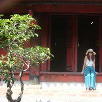 Fotos von Yanmei Li