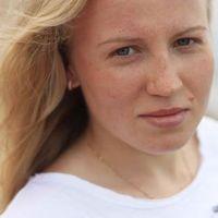 Nadya Koloyartseva's Photo