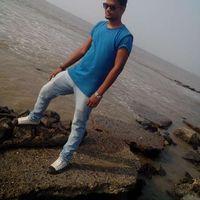Fotos von Rohit Kanaujium