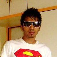 Shubham Ray's Photo