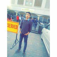 Happy Singh Rajput's Photo