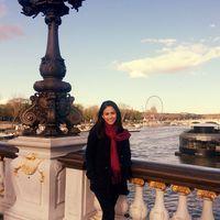 Karina Alicea's Photo