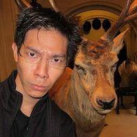 Steven Yang's Photo