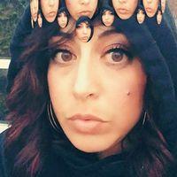 Kika Pérez's Photo