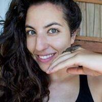Anahí Sanz's Photo