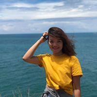 Natalie Ngo's Photo
