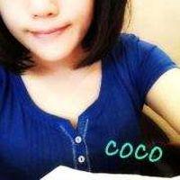 Coco Lu's Photo