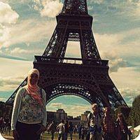 Fatma Mohamed's Photo