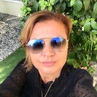 Gülcan  Doğan's Photo