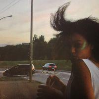 Zoé Abiola's Photo