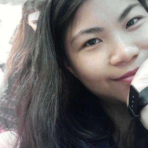 Vera Yeung's Photo