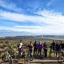 Bike Tour For Bigginers's picture