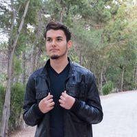 ibrahim Yıldız's Photo