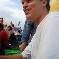 Matthias Flittner's Photo